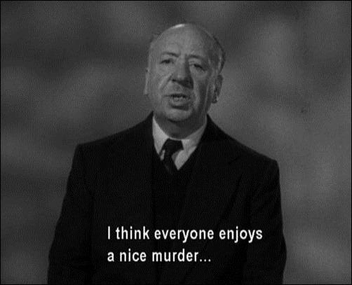 nice-murder