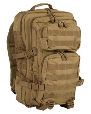 rucsac-militar-asalt-36l-coyote-21771207